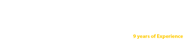 Mountaingotrekking Logo