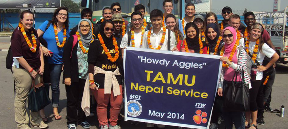 Education-Tour-in-Nepal-Mou